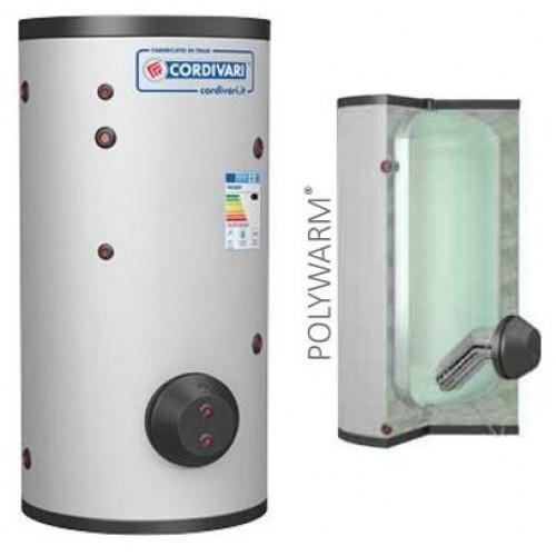 Теплообменник косвенного нагрева 500 литров Пластины теплообменника APV Q055 Хабаровск